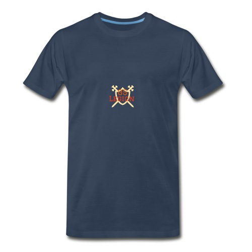 05 Legion T-Shirts and more - Men's Premium T-Shirt