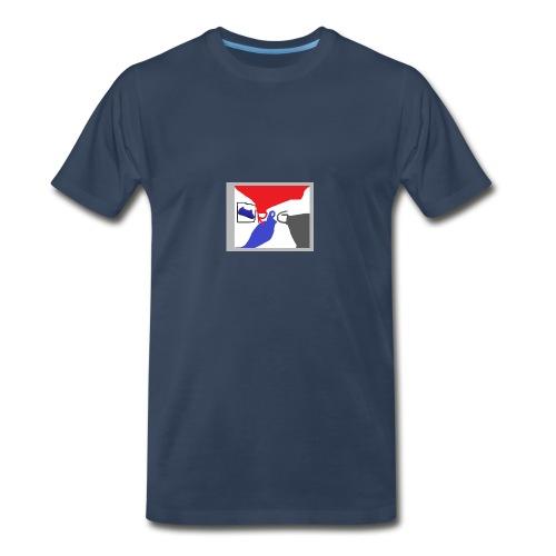 RRG - Men's Premium T-Shirt