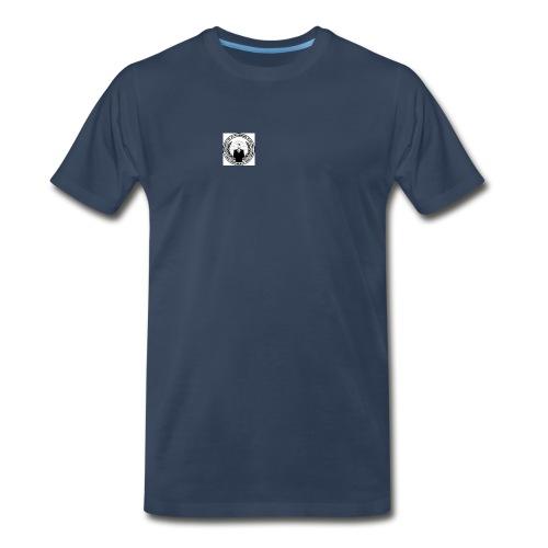 ANONYMOUS - Men's Premium T-Shirt