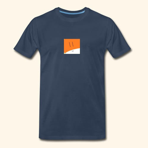 Papery - Men's Premium T-Shirt