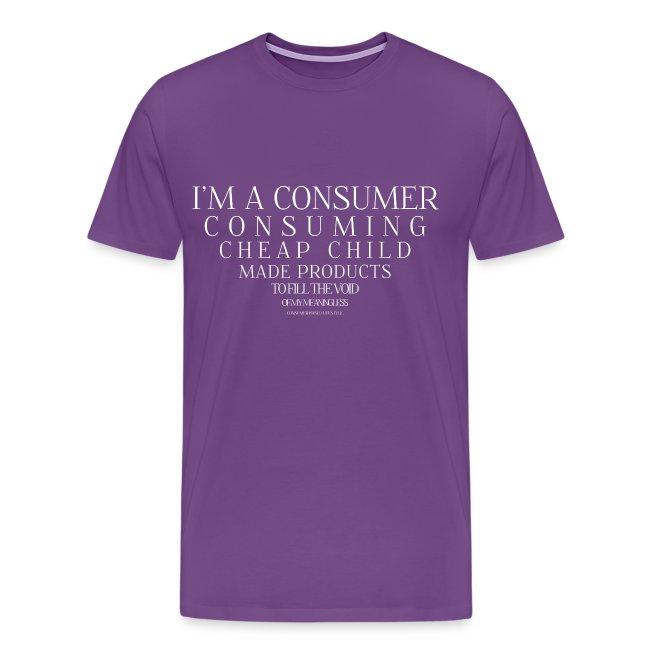 consumershirt new png