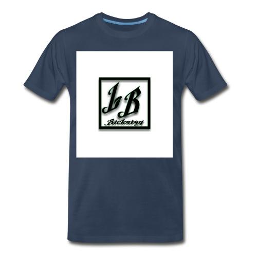 17389126 1487609867925246 10982806676940698 o jpg - Men's Premium T-Shirt