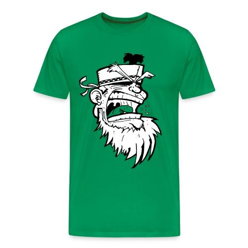 1148830 15399165 head orig 1 - Men's Premium T-Shirt