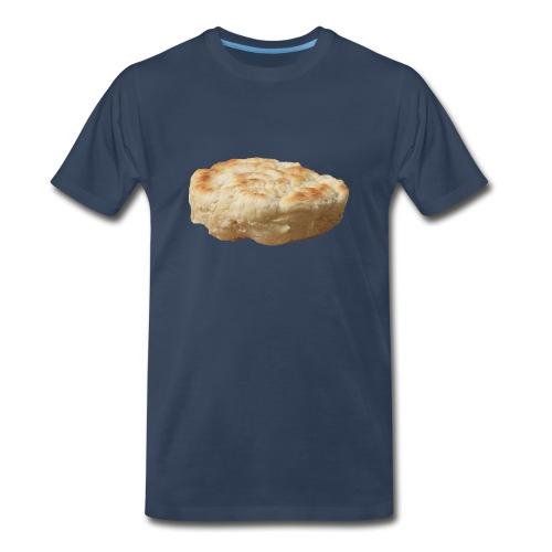 Bannock - Men's Premium T-Shirt