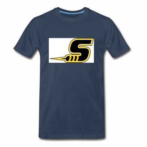 Stingers - Men's Premium T-Shirt