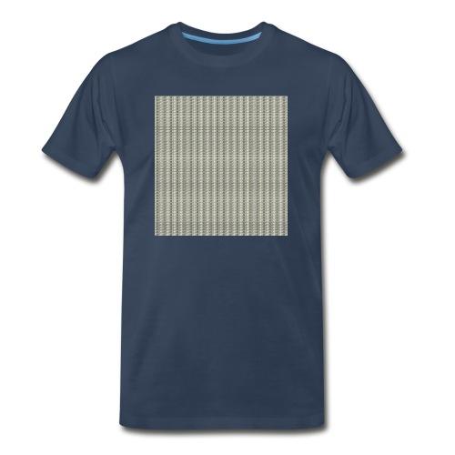 OneMillion - Men's Premium T-Shirt