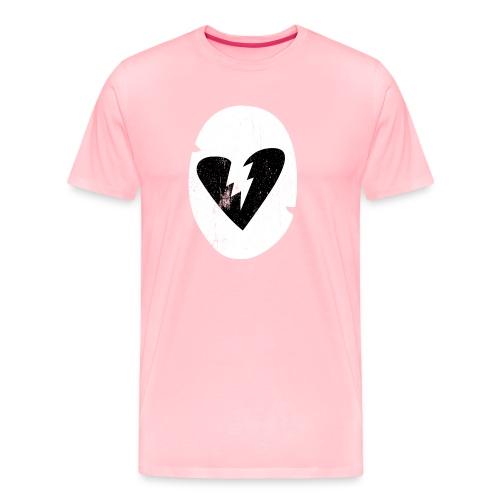 Cuddle Team Leader - Men's Premium T-Shirt