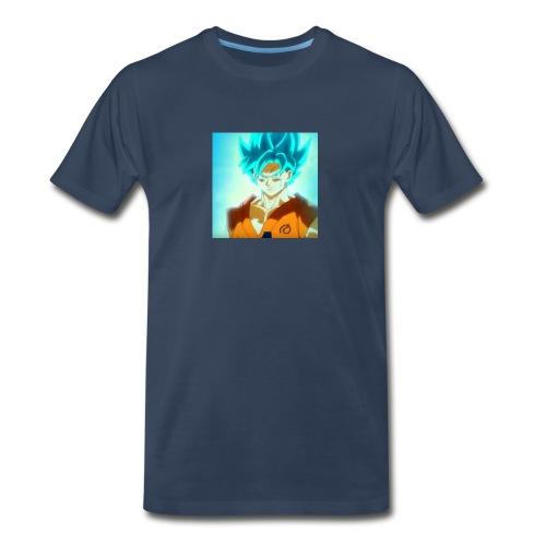 xxboyxx 360 for life - Men's Premium T-Shirt