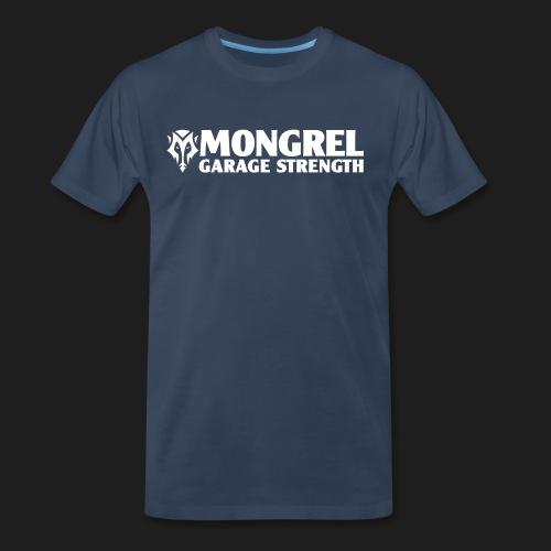 image1 PNG - Men's Premium T-Shirt