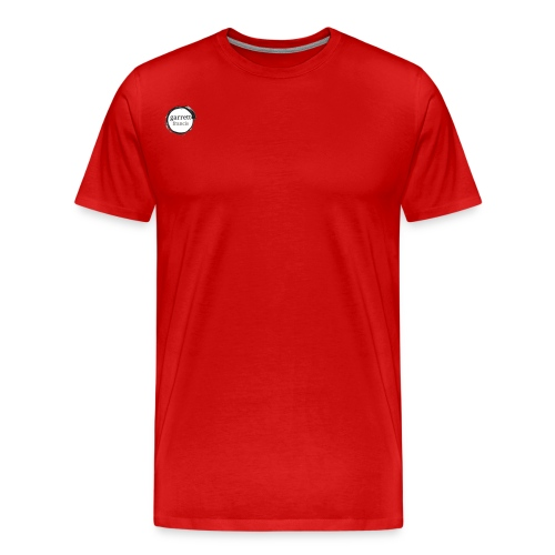 mens t shirt - Men's Premium T-Shirt