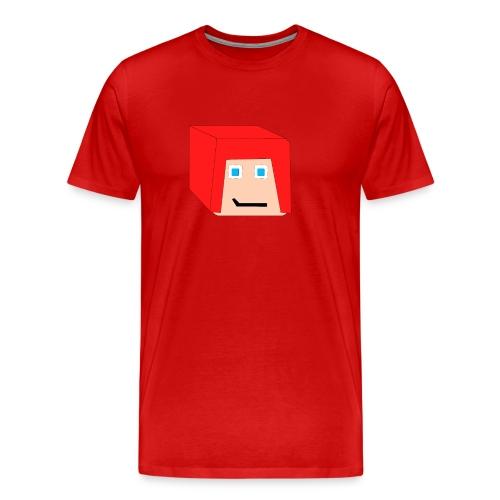 Rogamer91 - Men's Premium T-Shirt
