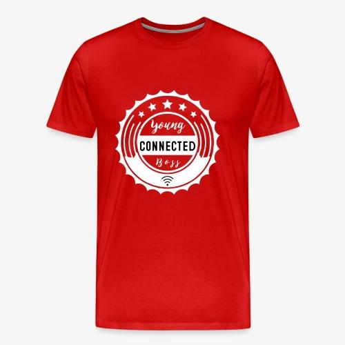 YCB - Men's Premium T-Shirt
