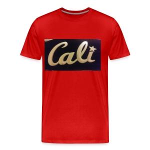 1512357821182 901385118 - Men's Premium T-Shirt