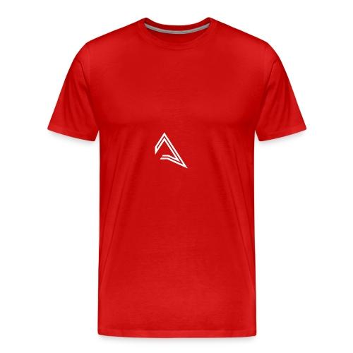 Avea Design - Men's Premium T-Shirt