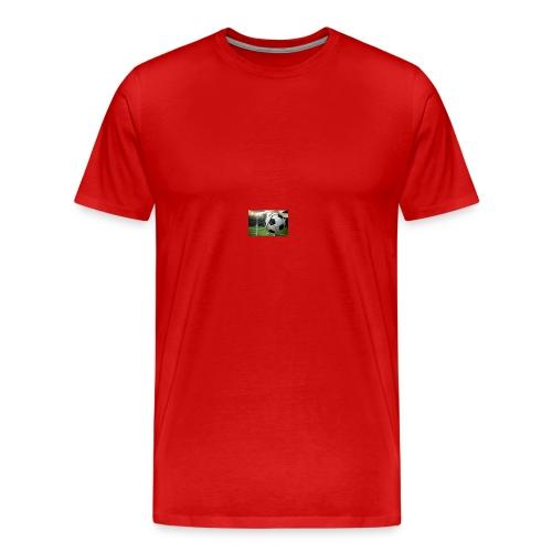 Team Madison - Men's Premium T-Shirt