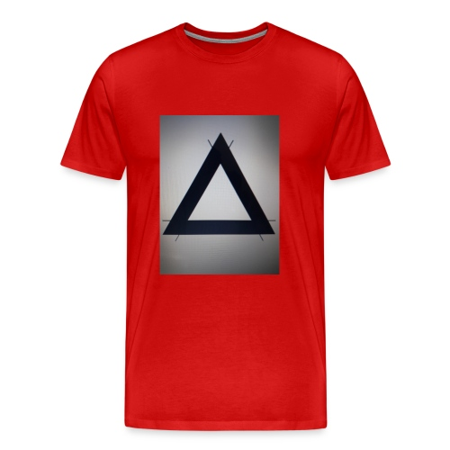 20170829 014424 - Men's Premium T-Shirt