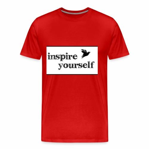 IMG 1439 - Men's Premium T-Shirt