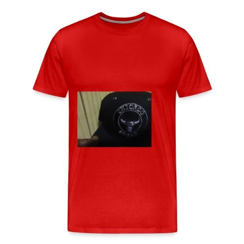 1515760385923755509364 - Men's Premium T-Shirt