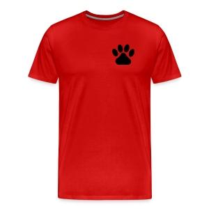 the ollie brand - Men's Premium T-Shirt
