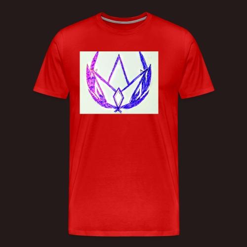 IMG 20170627 143952749 4 - Men's Premium T-Shirt