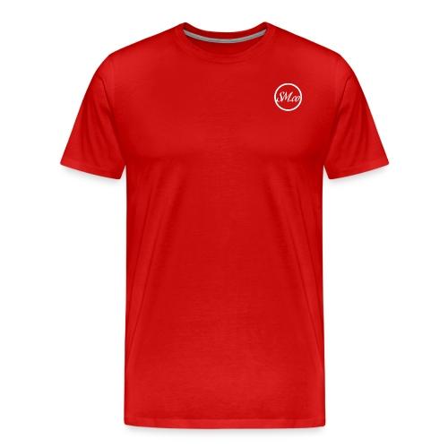 SM.co - Men's Premium T-Shirt