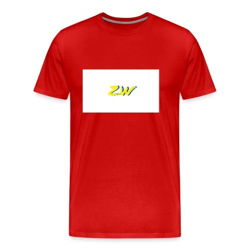 IMG 1433 - Men's Premium T-Shirt