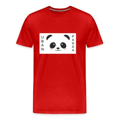 UbanPanda - Men's Premium T-Shirt