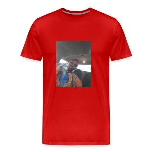 15189821294551526759086 - Men's Premium T-Shirt