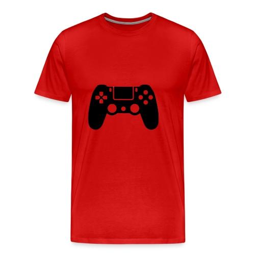 Avery Gaming - Men's Premium T-Shirt