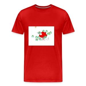 IMG 0145 - Men's Premium T-Shirt