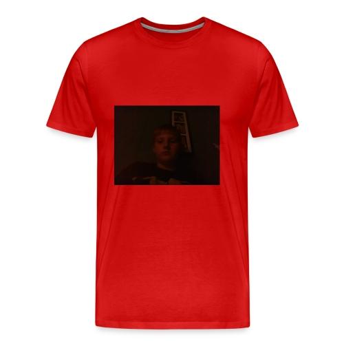 1488402418515 1077393450 - Men's Premium T-Shirt