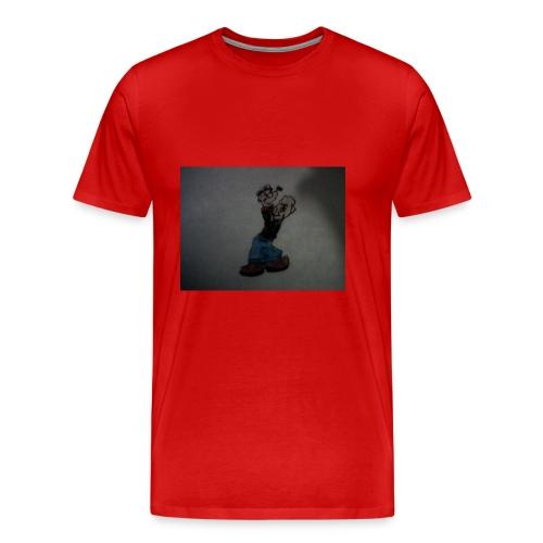 1518285252268 398165516 - Men's Premium T-Shirt