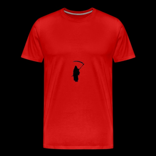 Soul Reaper Scott - Men's Premium T-Shirt