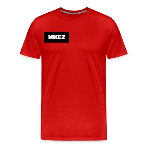 Galaxy Edition - Men's Premium T-Shirt