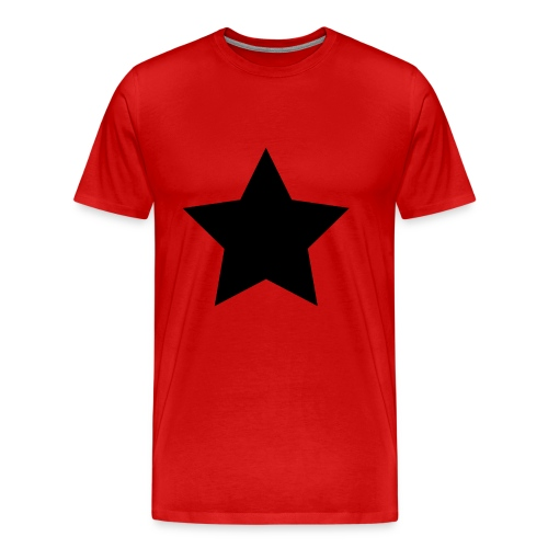 star33 - Men's Premium T-Shirt