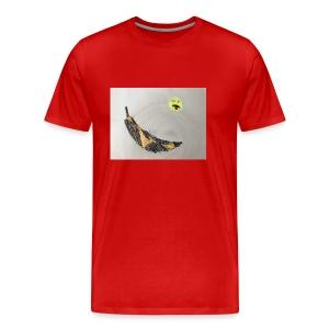 Bad Banana - Men's Premium T-Shirt
