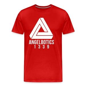Angelbotics - Men's Premium T-Shirt
