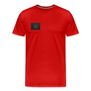 Merchandise - Men's Premium T-Shirt