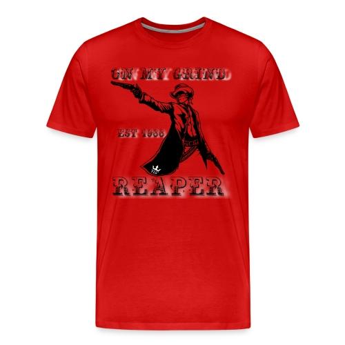 1988 Original - Men's Premium T-Shirt