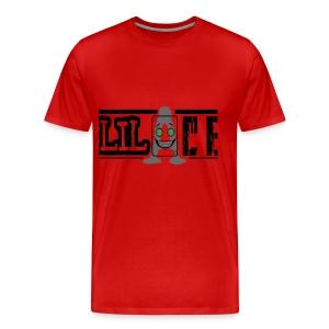 Lil Ace - Men's Premium T-Shirt