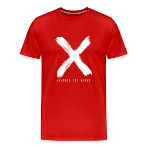 XDAY - Men's Premium T-Shirt