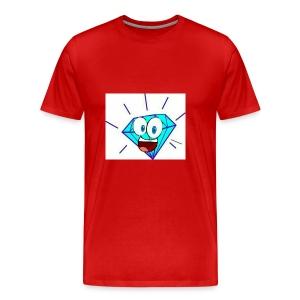 JPEG 20180206 185046 - Men's Premium T-Shirt