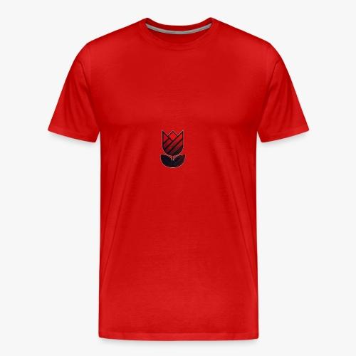 Sadvibe forever - Men's Premium T-Shirt