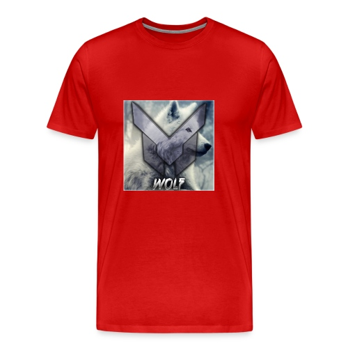 -1FFEC6A17D120193E9C5D22BA84052CB1CDDE4DFDAEAFAAEB - Men's Premium T-Shirt