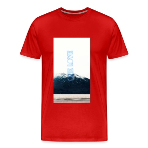 stiiago - Men's Premium T-Shirt