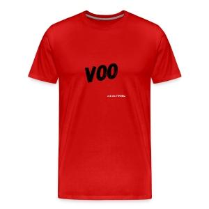 IMG 6487 - Men's Premium T-Shirt