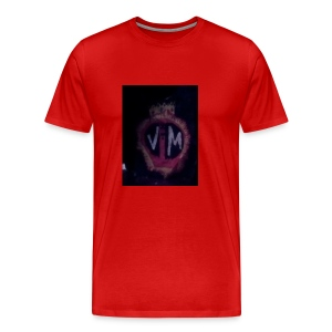 Savage merch from Vinny - Men's Premium T-Shirt