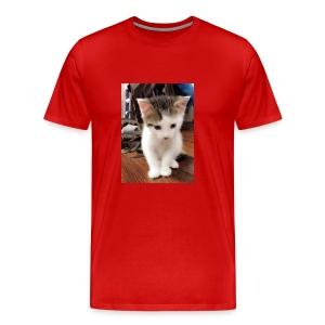 Prince Buddy S1 - Men's Premium T-Shirt