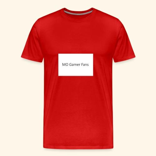 Screen Shot 2017 12 14 at 10 39 27 PM - Men's Premium T-Shirt