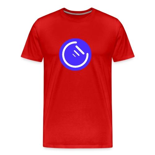 Pain Edition - Men's Premium T-Shirt
